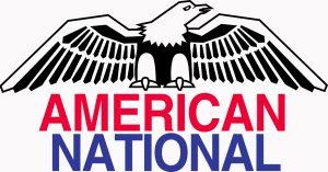 American_National_RGB