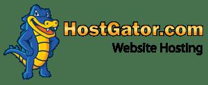 Best-VPS-Hosting-Services-2