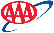aaa_logo_6338_ratings_box_logo