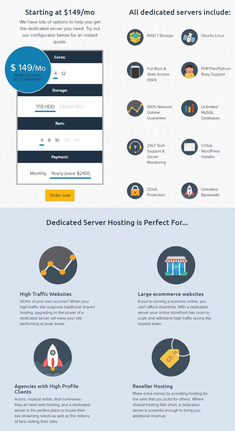 dreamhost-dedicated-hosting-plans