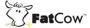 fatcow-dedicated-hosting