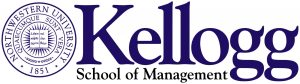 kellogg-school-of-management