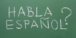 Online_Spanish_Language_Courses