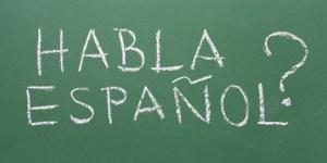 Online_Spanish_Language_Courses