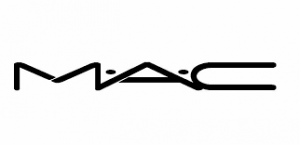 top-10-best-cosmetic-companies-in-the-usa-mac-logo