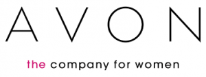 top-10-best-cosmetic-companies-in-the-usa-avon-logo