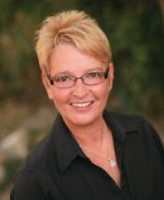 State Farm: Joy Estes