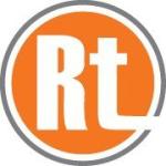 Rapidsoft Technologies