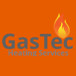GasTec Heating Services