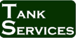 Southern Tank Services