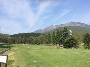 iizuna kougen golf course3