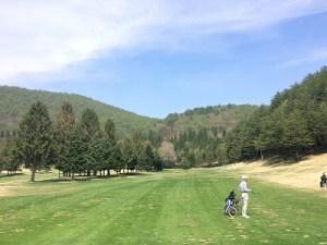 iizuna-kogen golf course3