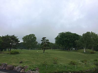 grandvrio-golfclub10