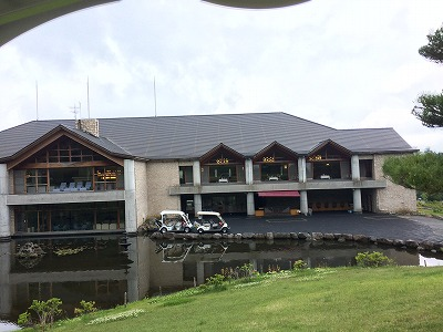 grandvrio-golfclub15