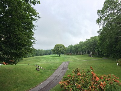 grandvrio-golfclub14