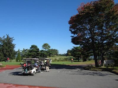 ueda maruko grandvrio golf4