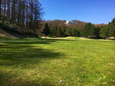 iizuna-kogen golf course4
