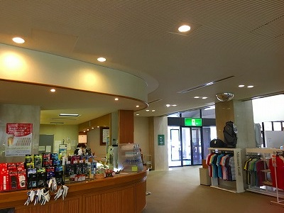 nagano-international country club1