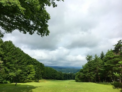 nagano-international country club7