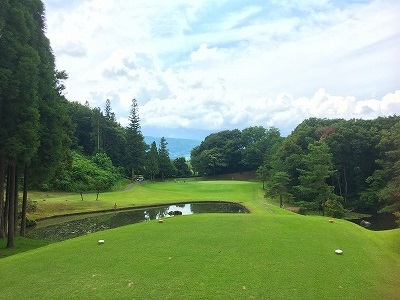 nagano-international country club9