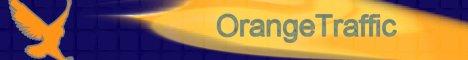 無料アクセスアップ オレンジトラフィック