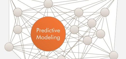 predictive modelling