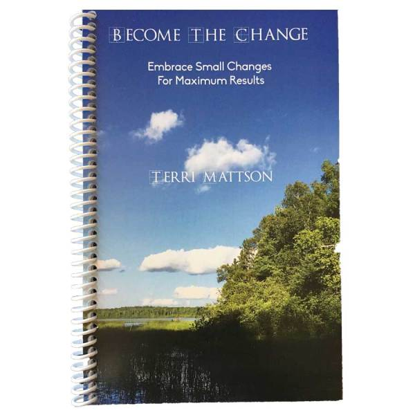 become the change planner
