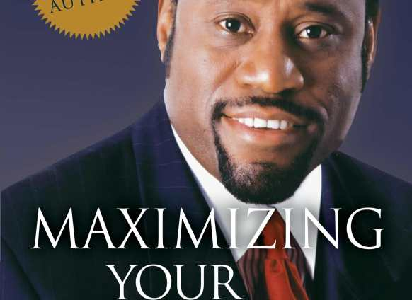 Prosperity Gospel Gone Wild: Joel Osteen and Myles Munroe charging