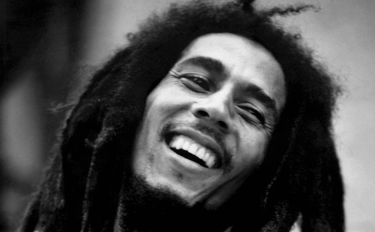 Redemption Song Bob Marley's Journey From Rasta To Believer In Extraordinary Rasta Baby Quotes
