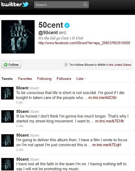 50 Cent beef with Dr Dre and Jimmy Iovine | Satanic