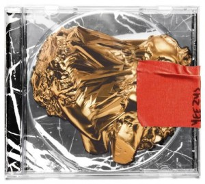 "Kanye West's ""Yeezus"": New Album Mocks Jesus Christ – Pays Tribute To The Antichrist?"