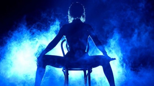 Is Beyonce in the Illuminati? | The meaning of Beyonce Haunted