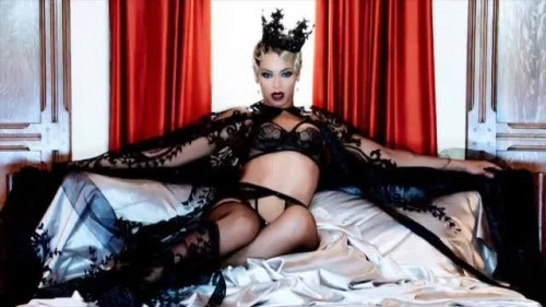 Is Beyonce in the Illuminati? | New World Order in Music Industry