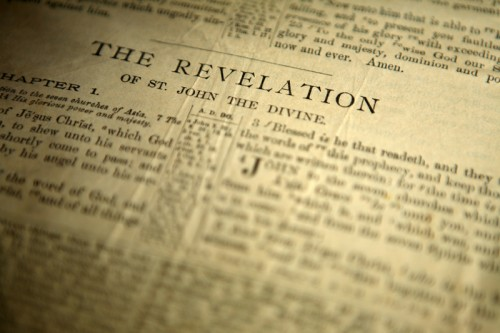 The Seventh Seal of Revelation – The Meaning of The Silence In