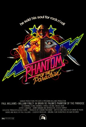 phantom-of-the-paradise-movie-poster-1974-1020266578