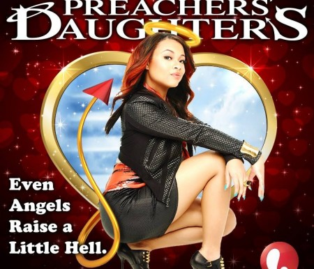 Preachers Daughters Apostasy exploitation | End Times falling away