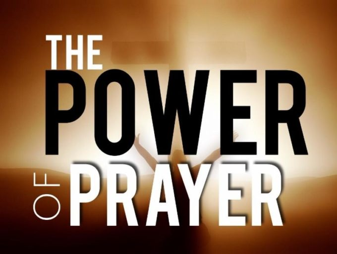 Bible verses on prayer | How can I pray more?