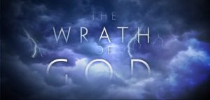 Facing The Wrath Of God – Daniel Chapter 5 Study Now On iTunes