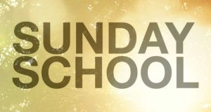 Download KJV Youth Teen Sunday School Lessons | Free bible studies for youth church leaders