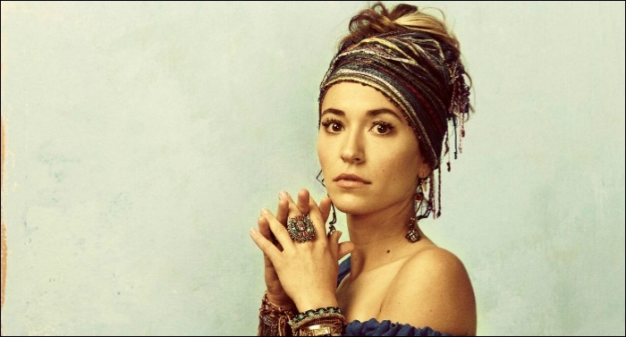 Lauren Daigle on Ellen DeGeneres show | Apostasy in Christian Contemporary music CCM