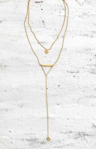 gold-tri-necklace-14