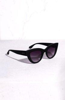 kitti-quay-sunglasses