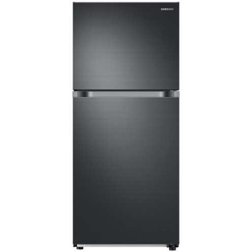 Samsung Top Freezer Fridge