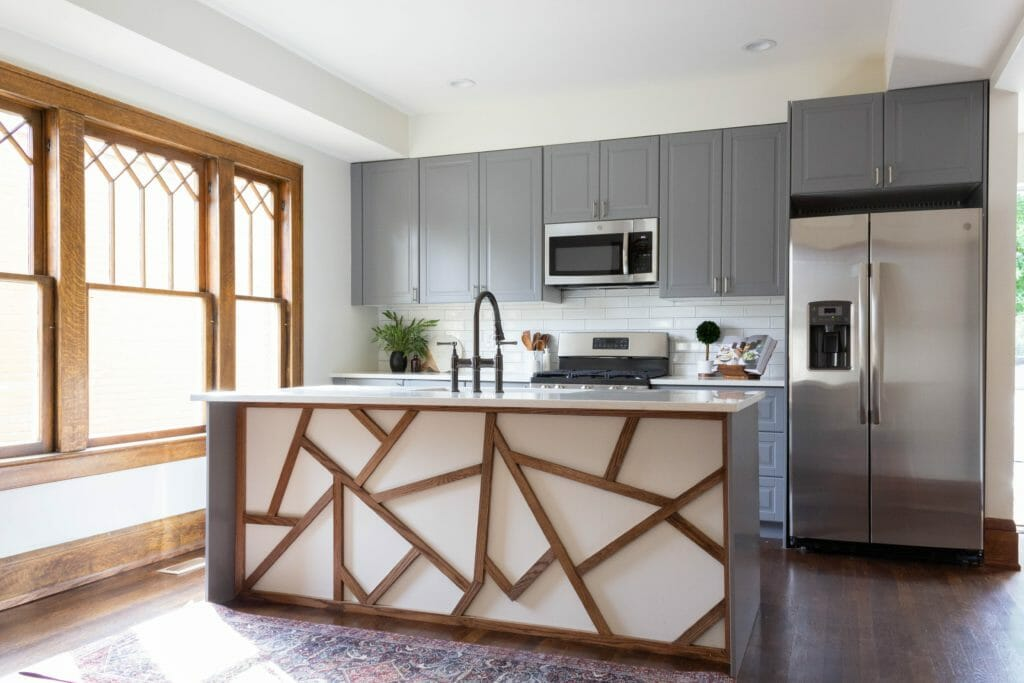How To Create A Lighting Plan That Will Make Your Kitchen Shine