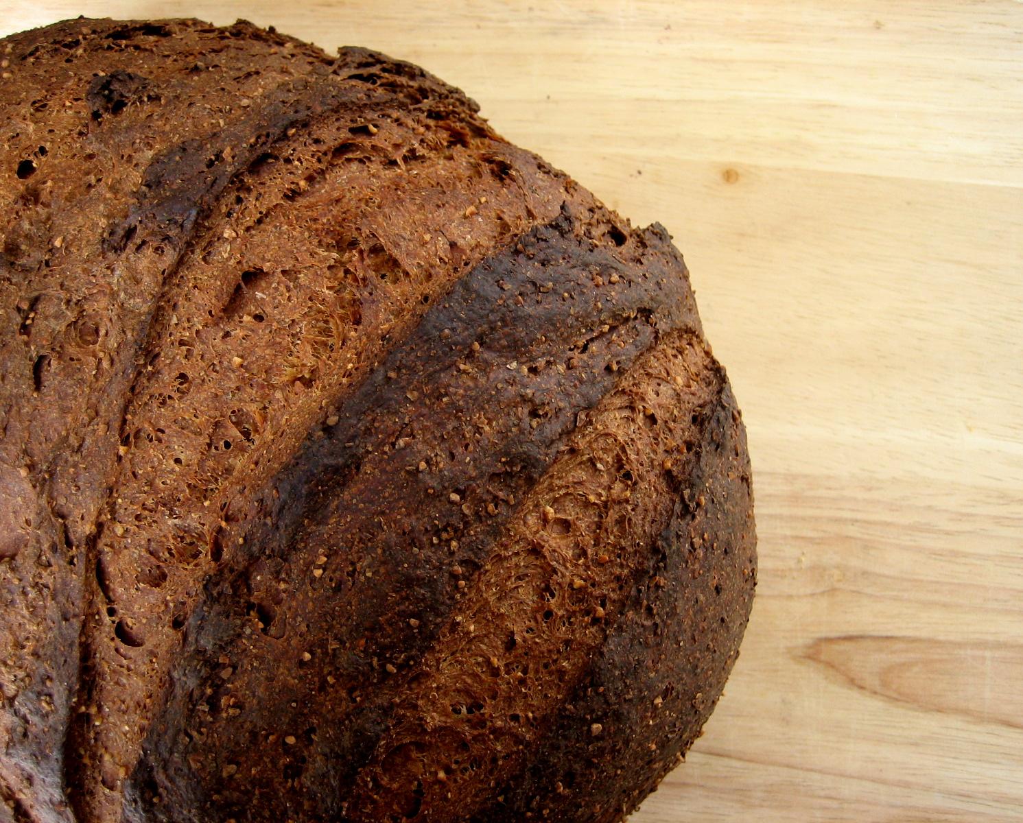 black-bread-1