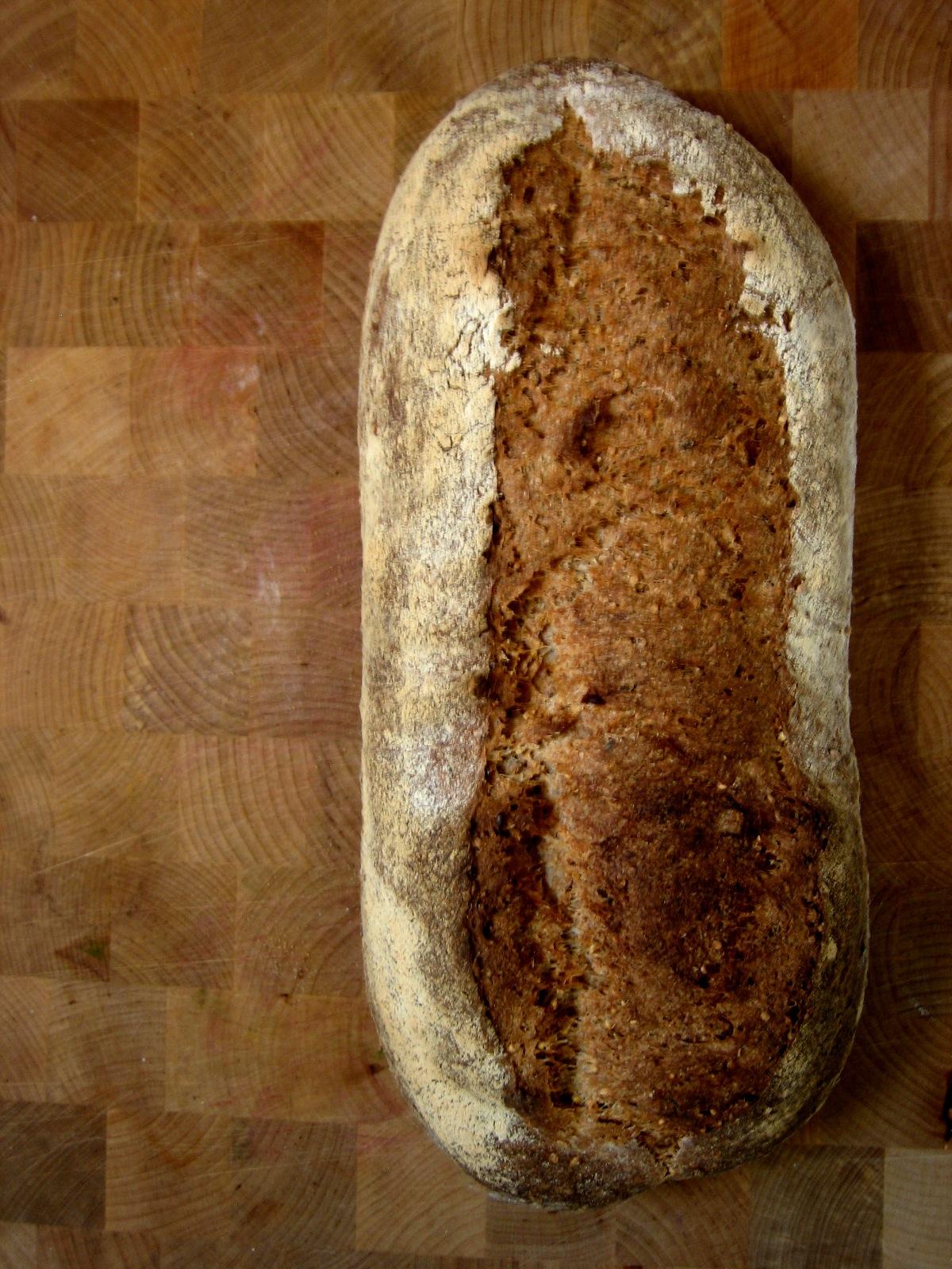 annies-bread