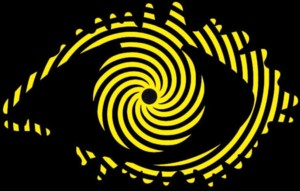 Big Brother UK logo