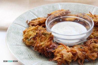 pakoras-veganas-salsa-yogur-07