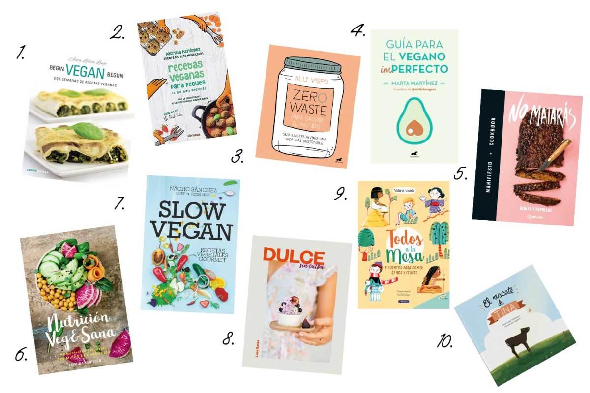 libros-veganismo-2019