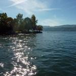 Zürichsee   Bild 14